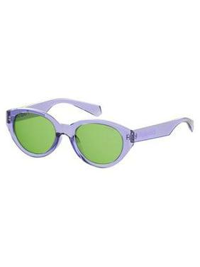 a5a1316a20e Sunglasses - Walmart.com