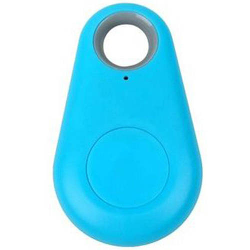 3-in-1 Bluetooth Tracker Remote