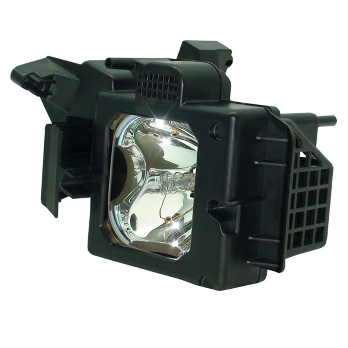 Sony XL-5000 / F-9308-720-0 Osram TV Lamp Housing DLP LCD
