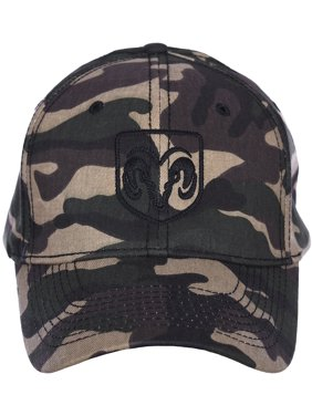 c8fc4fec39621 Black Mens Hats & Caps - Walmart.com