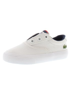 7072ad1553 Product Image Lacoste Bellevue Clc Casual Infant s Shoes