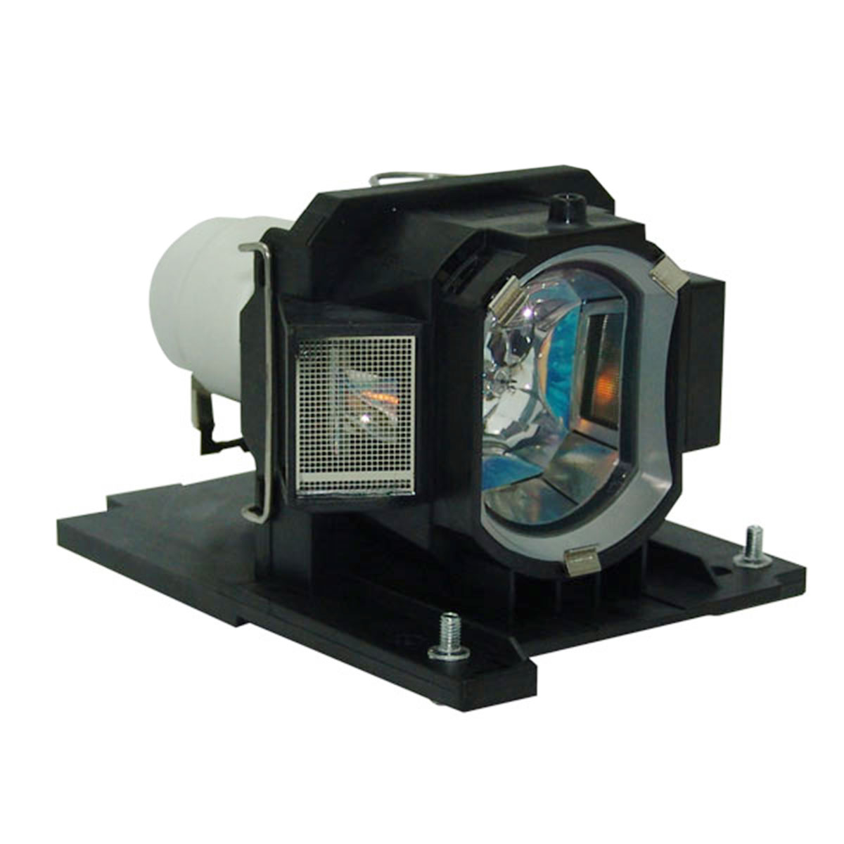 Lutema Economy for Dukane ImagePro 8922H Projector Lamp (Bulb Only) - image 3 de 5