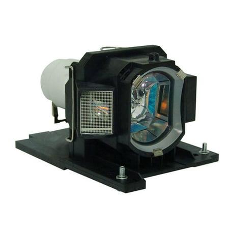 Hitachi DT01022 Compatible Projector Lamp Module