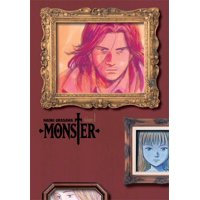 Monster, Vol. 1 : The Perfect Edition