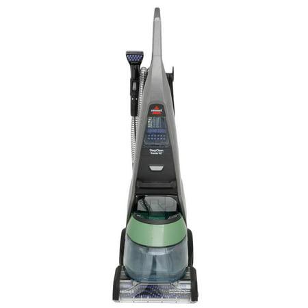 BISSELL DeepClean Premier Pet Full-Size Carpet Cleaner, 17N4