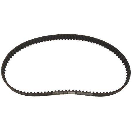 OE Replacement for 2003-2015 Honda Accord Camshaft Engine Timing Belt (EX / EX-L / HFP / Hybrid / LX / Special
