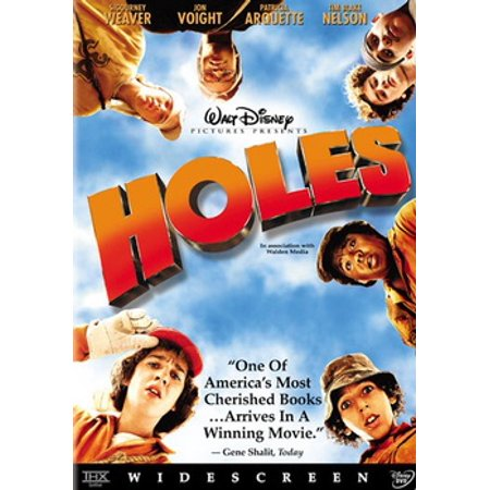 Anime Ski - Holes (DVD)