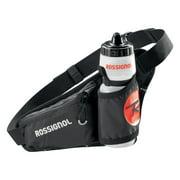 Rossignol Bottle Holder Waistbelt Hydration Pack Skiing Running Hiking Sports