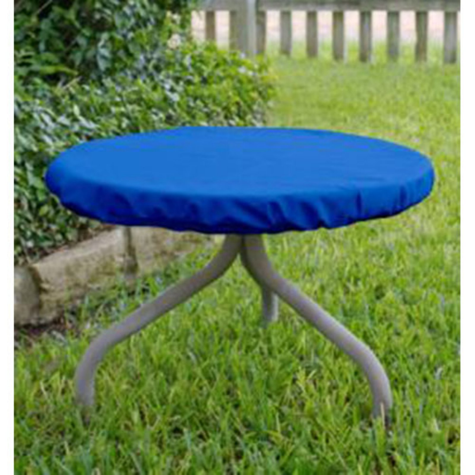 KoverRoos Weathermax  Oval Table Top Cover