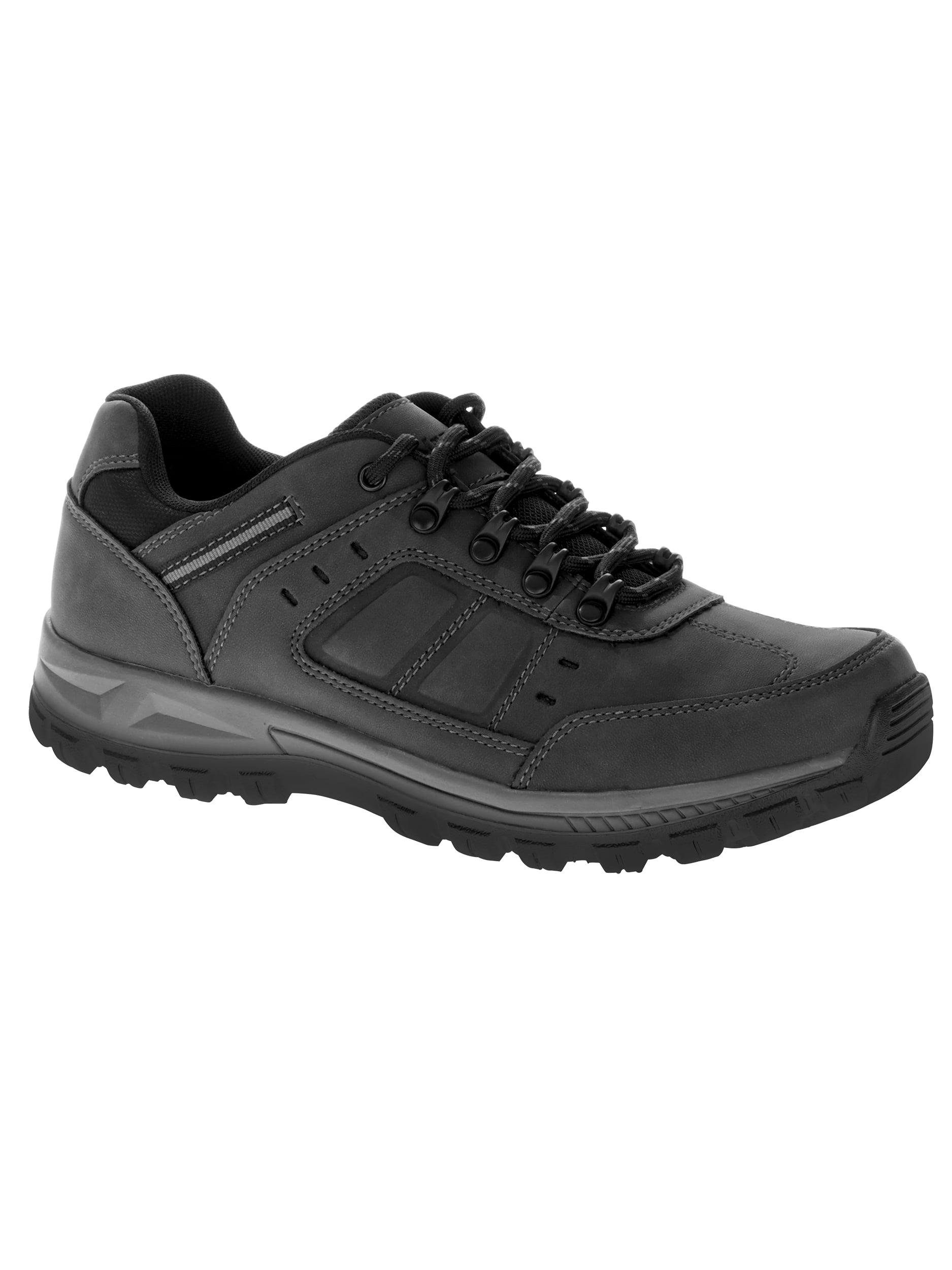 Wrangler Men's Rugged Oxford Shoe