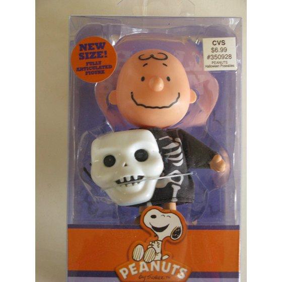 Fabulous Cvs Pharmacy Peanuts Halloween Accessory Camellatalisay Diy Chair Ideas Camellatalisaycom