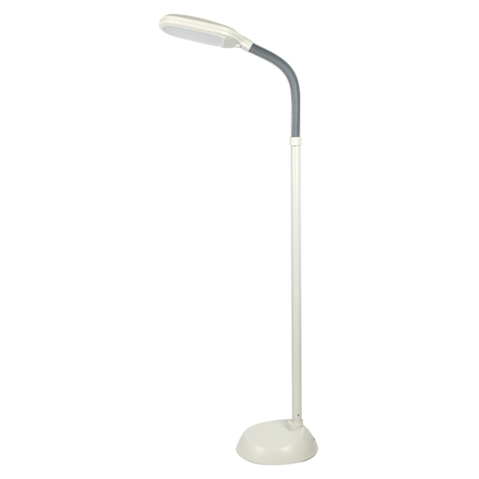 Catalina Lighting Tensor Led Natural Daylight Full