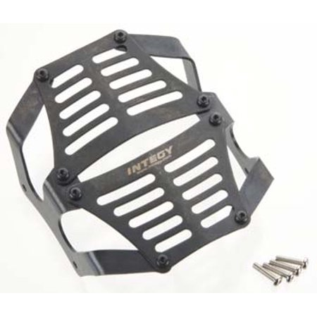 Savage Center Skid Plate - T6925 Center Skid Plate Savage XL