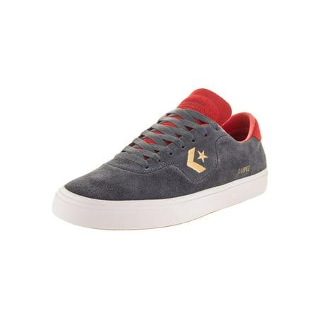 Converse Unisex Louie Lopez Pro Ox Skate Shoe - Childrens Converses