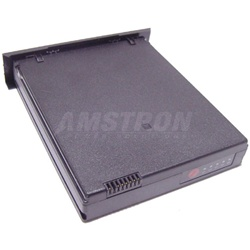 6 Cell Battery for Dell Inspiron 7000 7500 laptop