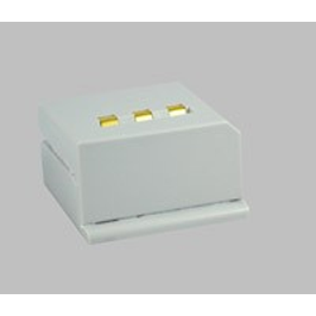 Replacement for DIAGNOSTIC ULTRASOUND BLADDERSCAN BVI 3000 RETROFIT BATTERY replacement - Retrofit Battery