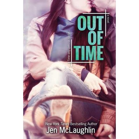 Out of Time : Out of Line #2 (Best Lines Of All Time)