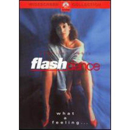 Flashdance (Widescreen)