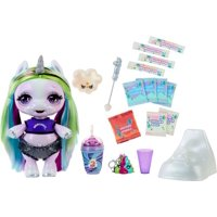 Poopsie Slime Surprise Unicorn Figure Dazzle Darling or Whoopsie Doodle