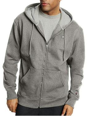 e69836d35067 Champion Mens Jackets   Outerwear - Walmart.com