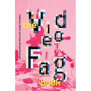 The Videofag Book - eBook