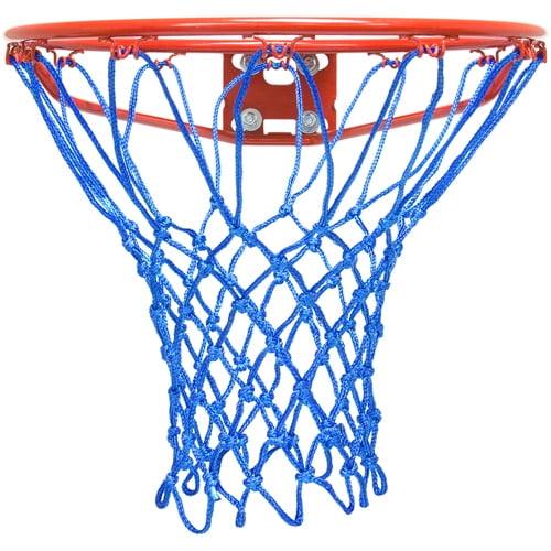 Krazy Netz Polyester Basketball Net