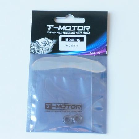 Tigers Fan Series - Tiger Motor MN-4010 Series Bearings