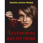 Every Rose Has Its Thorn - eBook