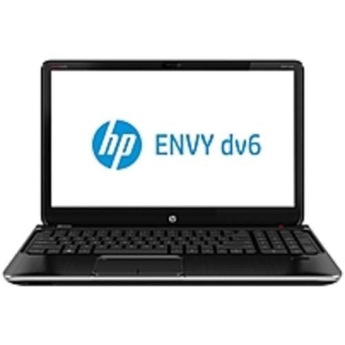 HP ENVY C2L49UA dv6-7226nr Notebook PC - Intel Core i5-3210M 2.5 (Refurbished)