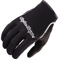 Troy Lee Designs XC Motorcycle Glove - Blk, All Sizes
