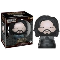 FUNKO DORBZ: GAME OF THRONES - JON SNOW
