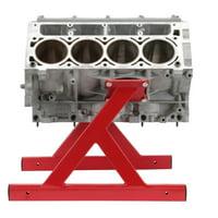 GM LS V8 Engine Storage Stand