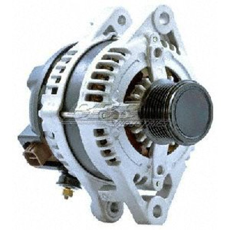 Genco 11137 Remanufactured Alternator