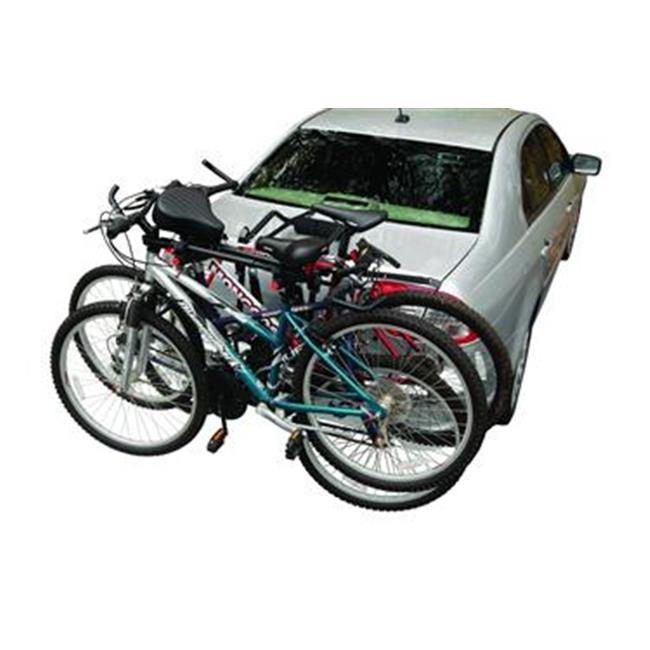 Pro Series 1370600 Bike Rack