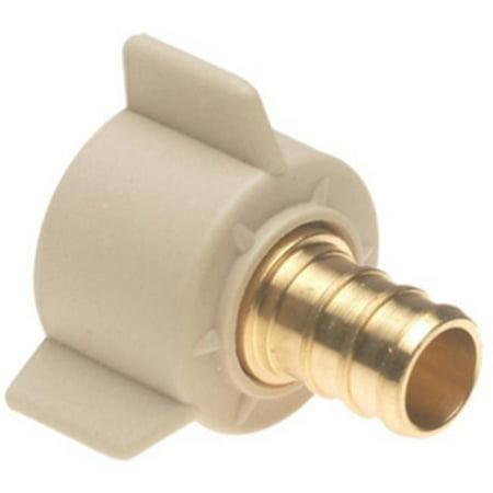 100pcs 22 16 Gauge Butt Insulated Splice Terminals Electrical Crimp Co