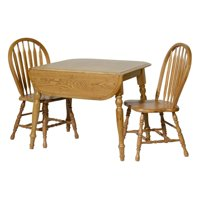 Chelsea Home Taylore Dining Table