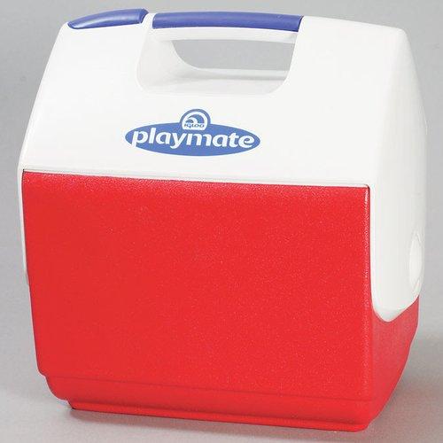 Igloo 7 Qt. Playmate Cooler
