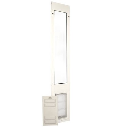 Patio Pacific Quick Panel 3 For Sliding Glass Doors With