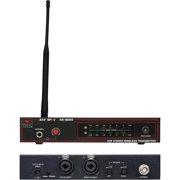 Galaxy Audio AS-900 Personal Wireless Monitor Transmitter Band K5
