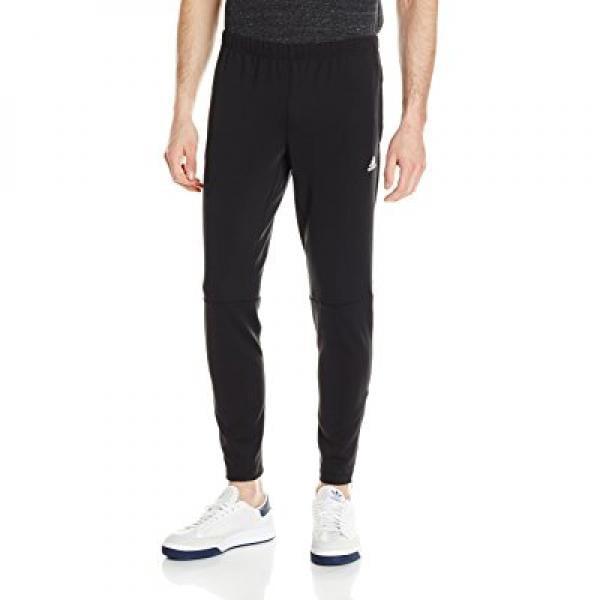 Adidas Performance Men's Response Astro Pants, Large, Bla...