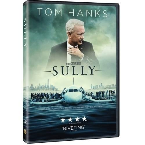 Sully (Special Edition) (Widescreen)