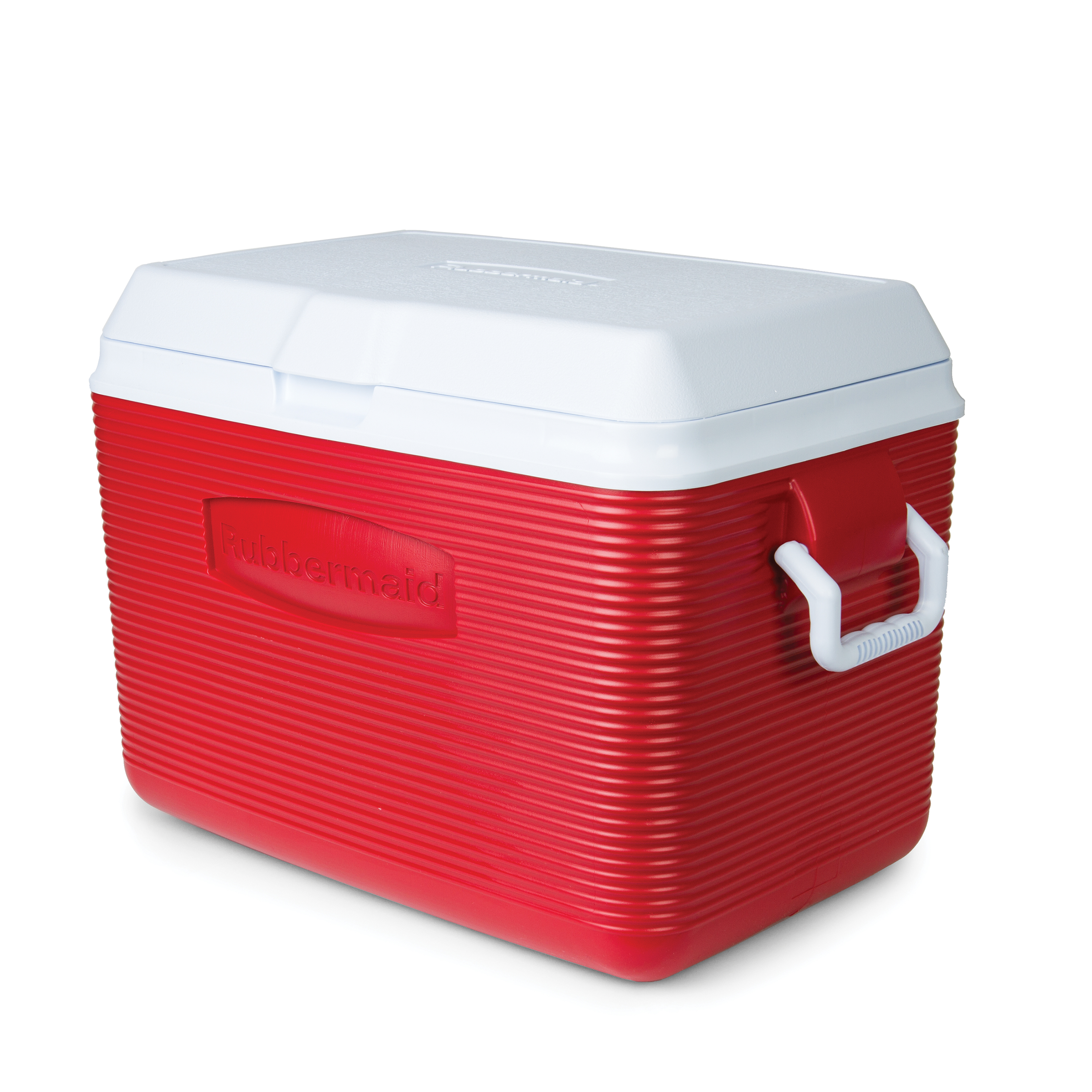 Coleman Rubbermaid Victory 48-...