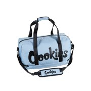 Cookies Explorer Smell Proof Duffel Bag