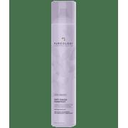 Pureology Style + Protect Soft Finish Hairspray, 11 oz.