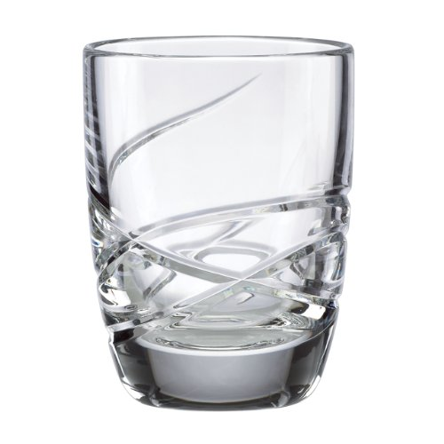 Lenox Adorn Double Old Fashioned Glasses, Set of 4