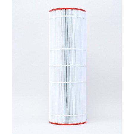 Unicel C-9419 Pentair Clean & Clear Predator 200 Sq Ft Filter Cartridge