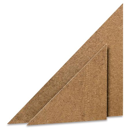 Best Hardboard Corner Set - 8