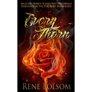 Every Thorn - eBook