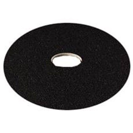 3m Stripper Pad 7200, 16