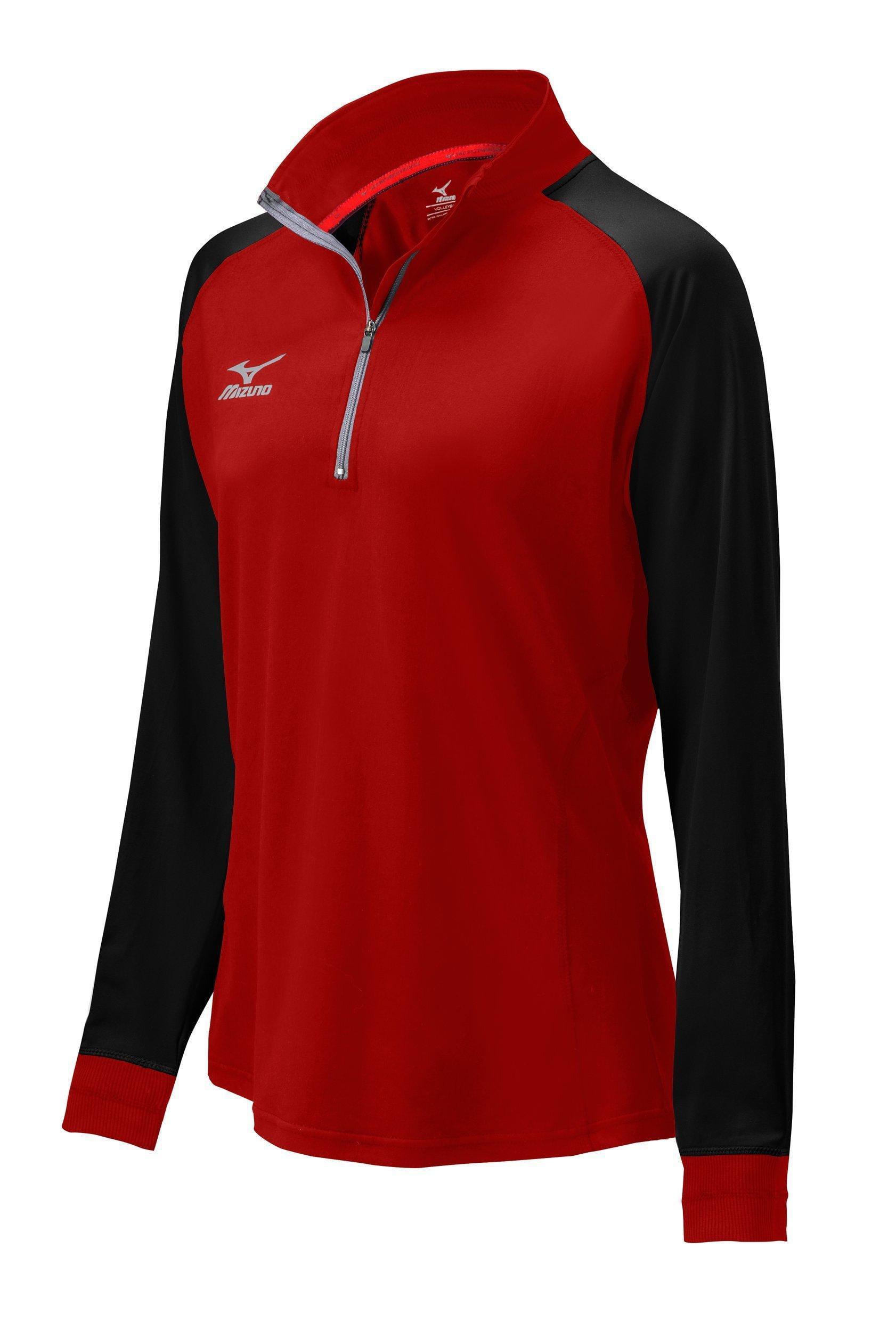 mizuno volleyball jackets 60